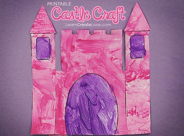 castle-001