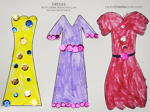 dress-022 - Copy