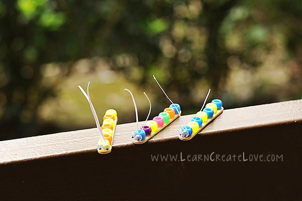 beadcaterpillars5
